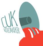 daniele graziani videomaker